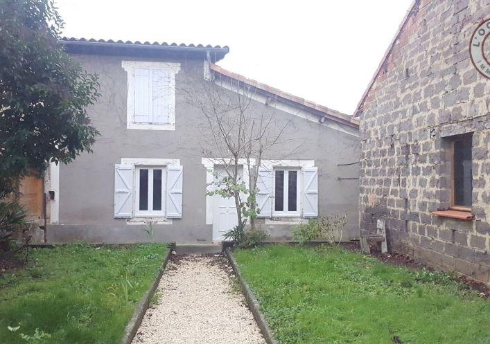 A louer Monfort 320072026 L'occitane immobilier