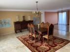 A vendre  Cadours | Réf 320072029 - L'occitane immobilier
