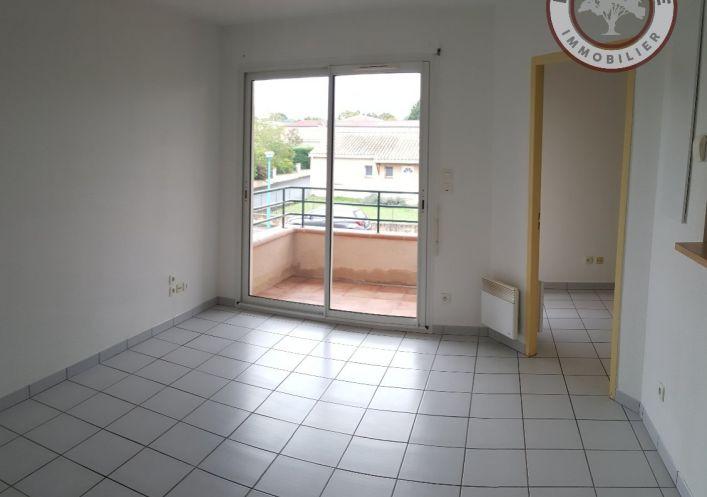 A louer Appartement L'isle-jourdain | R�f 320072030 - L'occitane immobilier