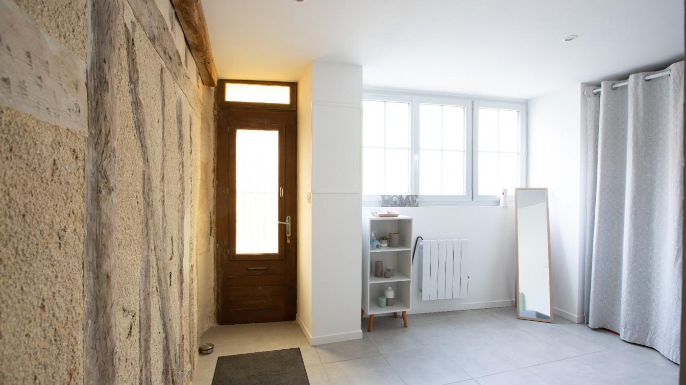 A vendre  Mauvezin | Réf 320072034 - L'occitane immobilier