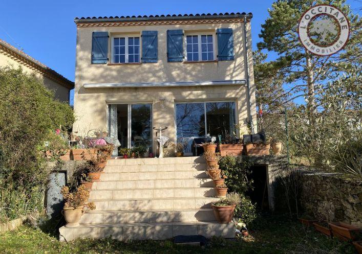 A vendre Mauvezin 320072042 L'occitane immobilier
