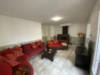 A vendre  Fleurance | Réf 320072047 - L'occitane immobilier