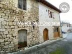A vendre  Mauvezin   Réf 320072048 - L'occitane immobilier
