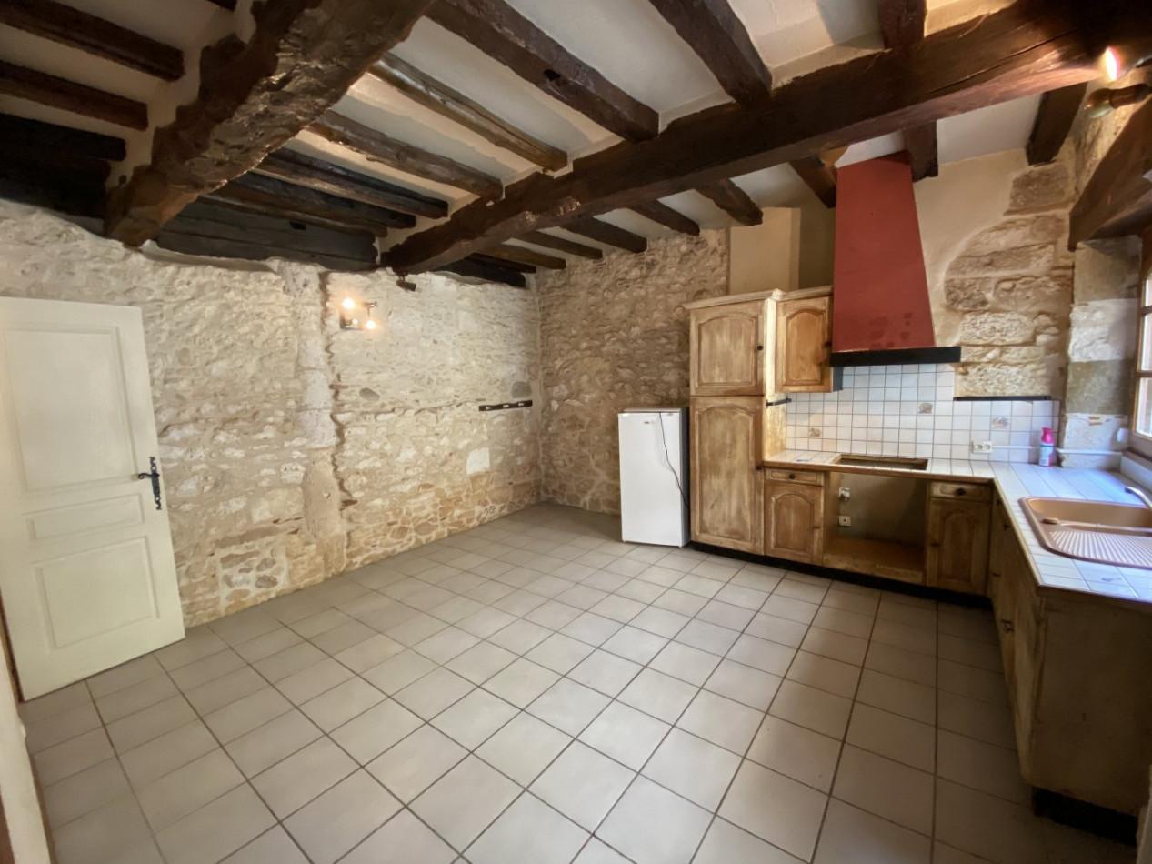 A vendre  Mauvezin | Réf 320072048 - L'occitane immobilier