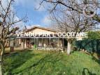 A vendre  Leguevin   Réf 320072049 - L'occitane immobilier