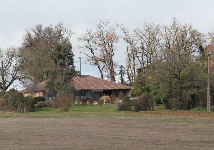 A vendre Maison de caractère L'isle En Dodon | Réf 320072051 - L'occitane immobilier