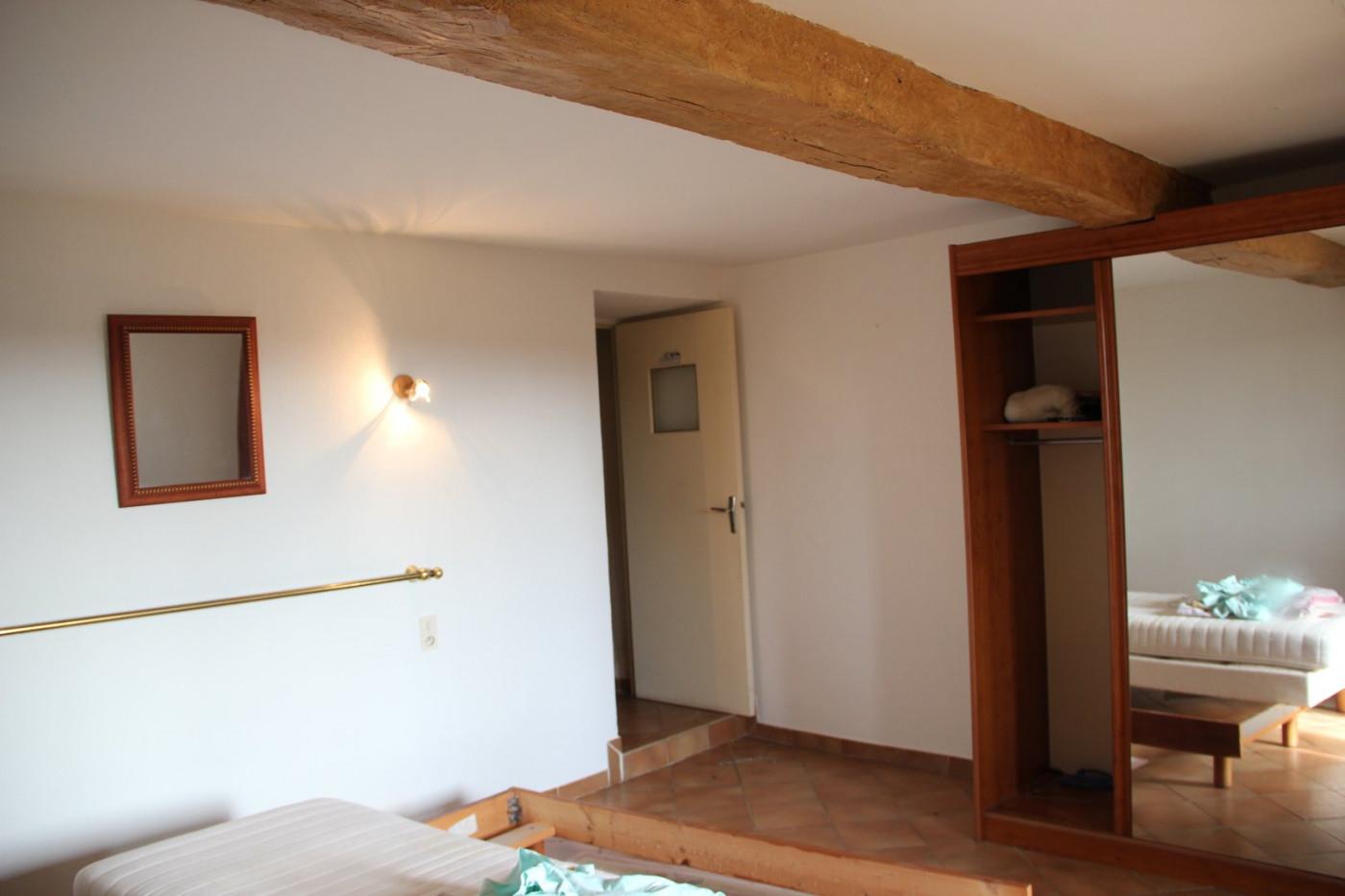 A vendre  L'isle En Dodon | Réf 320072051 - L'occitane immobilier