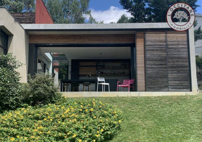 A vendre Maison Auch | Réf 320072055 - L'occitane immobilier