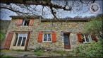 A vendre  Lacourt | Réf 320072064 - L'occitane immobilier