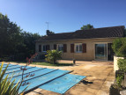 A vendre  Mauvezin | Réf 320072065 - L'occitane immobilier