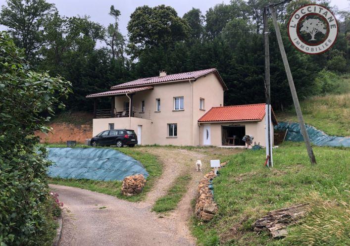 A vendre Maison Erp | Réf 320072070 - L'occitane immobilier