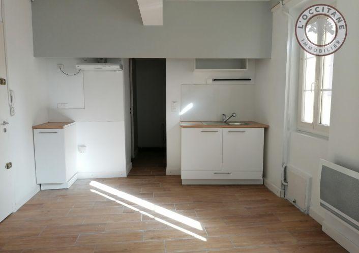 A louer Appartement L'isle-jourdain | R�f 320072073 - Sia 31