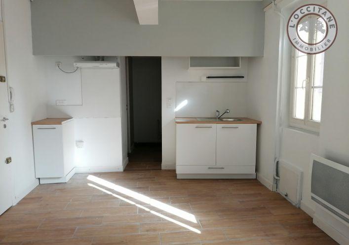 A louer Appartement L'isle-jourdain | R�f 320072073 - L'occitane immobilier