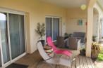 A vendre  L'isle En Dodon | Réf 320072075 - L'occitane immobilier