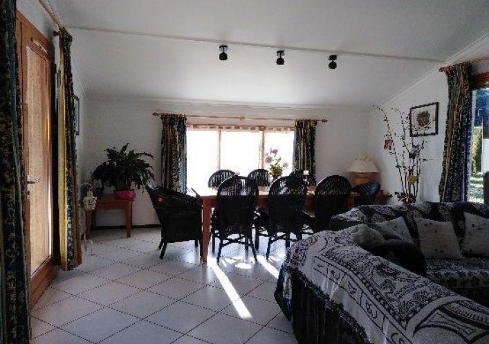 A vendre Maison Lombez | Réf 320072076 - L'occitane immobilier