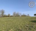 A vendre  Gimont | Réf 320072082 - L'occitane immobilier