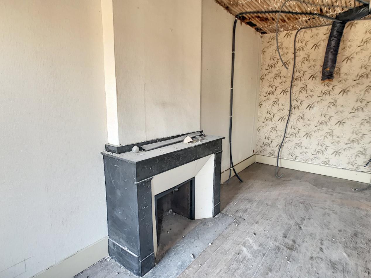 A vendre  L'isle-jourdain   Réf 320072087 - L'occitane immobilier