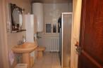 A vendre  Auch   Réf 320072099 - L'occitane immobilier