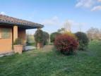A vendre  Lombez | Réf 320072100 - L'occitane immobilier