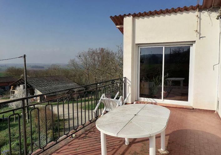 A louer Maison Garac | Réf 320072102 - L'occitane immobilier