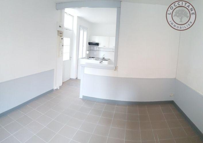 A louer Appartement L'isle-jourdain | R�f 320072104 - L'occitane immobilier