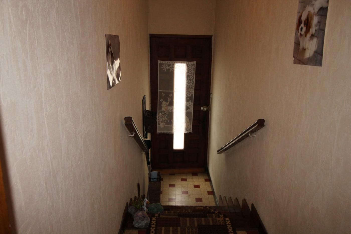 A vendre  Gimont   Réf 320072105 - L'occitane immobilier