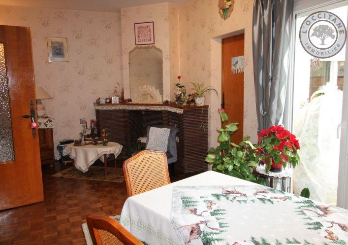 A vendre Maison de ville Gimont | Réf 320072105 - L'occitane immobilier
