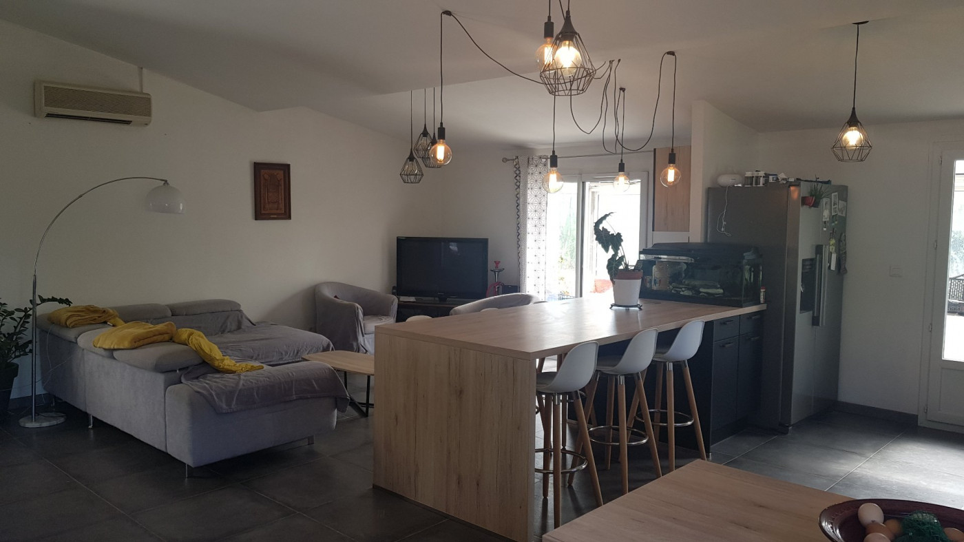 A vendre  Lombez | Réf 320072107 - L'occitane immobilier