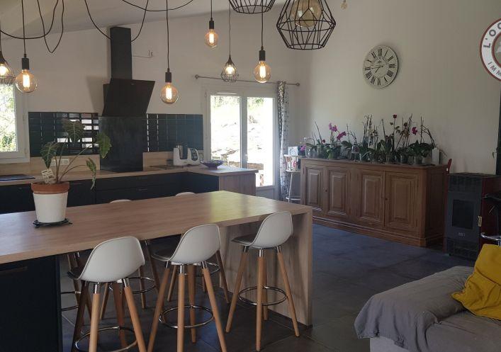A vendre Maison Lombez | Réf 320072107 - L'occitane immobilier