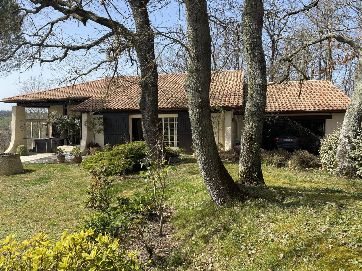 A vendre  Auch | Réf 320072114 - L'occitane immobilier