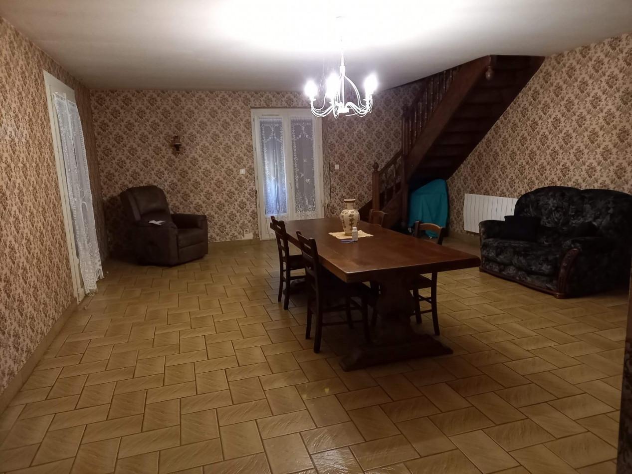 A vendre  Mirande | Réf 320072119 - L'occitane immobilier