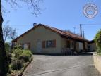 A vendre  Auch   Réf 320072121 - L'occitane immobilier