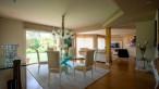 A vendre  Samatan | Réf 320072132 - L'occitane immobilier