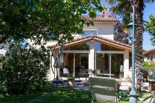 A vendre  Colomiers   Réf 320072137 - L'occitane immobilier