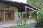 A vendre  Samatan | Réf 320072139 - L'occitane immobilier