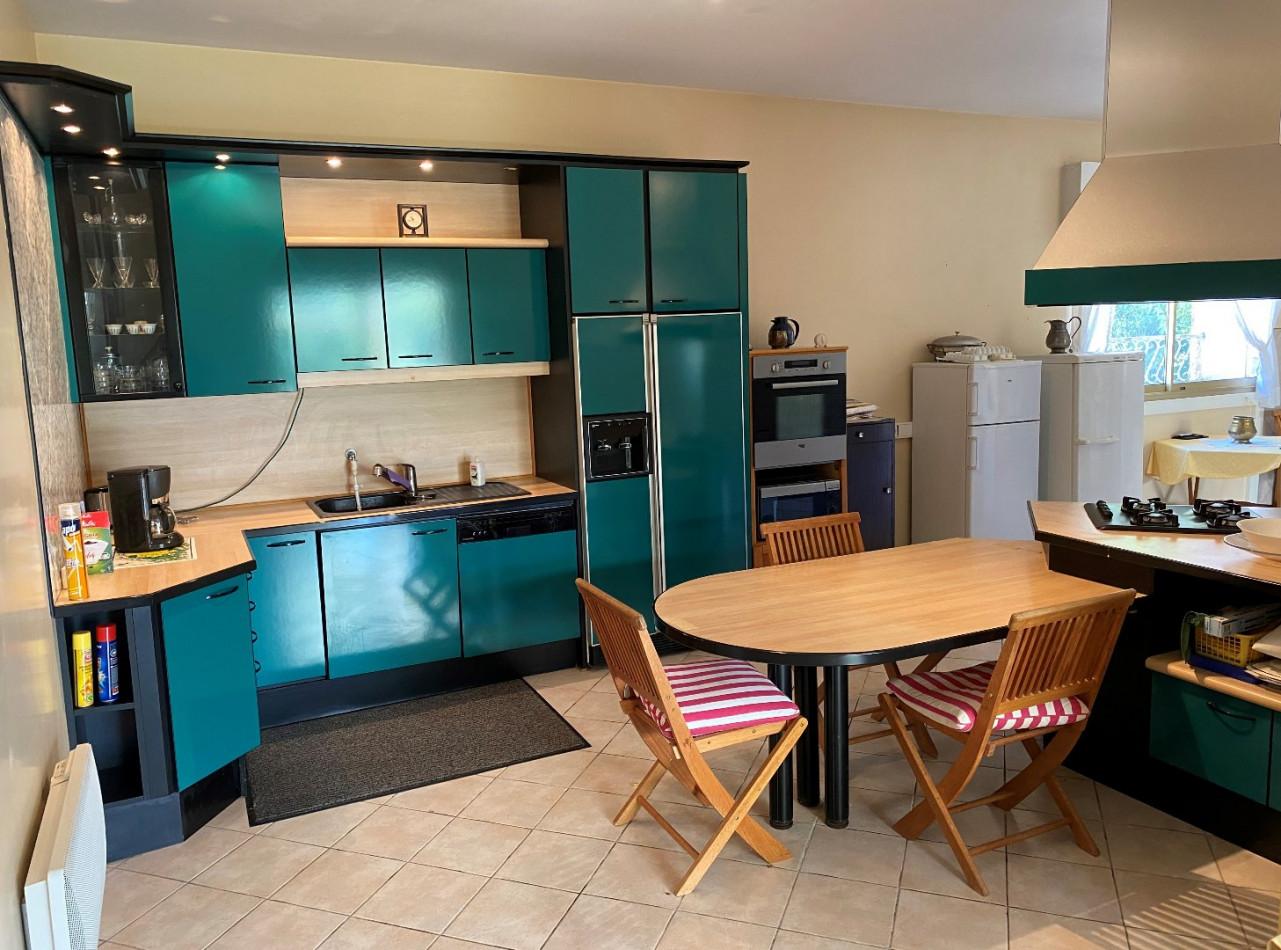 A vendre  Bonrepos-sur-aussonnelle | Réf 320072141 - L'occitane immobilier