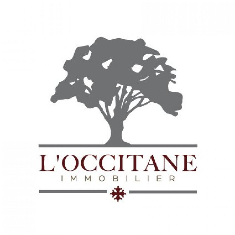 A vendre  Caubiac   Réf 320072150 - L'occitane immobilier