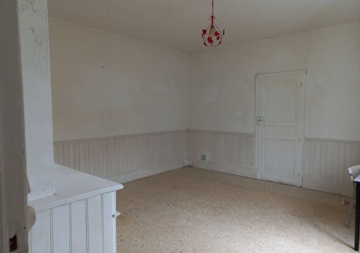 A louer Appartement L'isle-jourdain | Réf 320072155 - L'occitane immobilier
