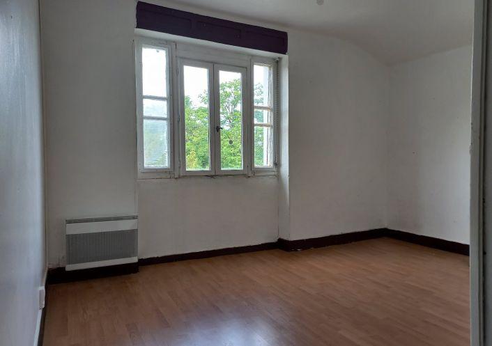 A louer Appartement Monferran Saves | R�f 320072156 - Sia 31