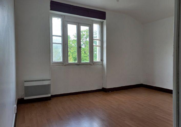 A louer Appartement Monferran Saves | R�f 320072156 - L'occitane immobilier