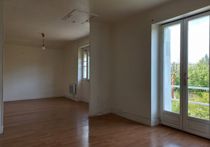 A louer Appartement Monferran Saves | Réf 320072156 - L'occitane immobilier