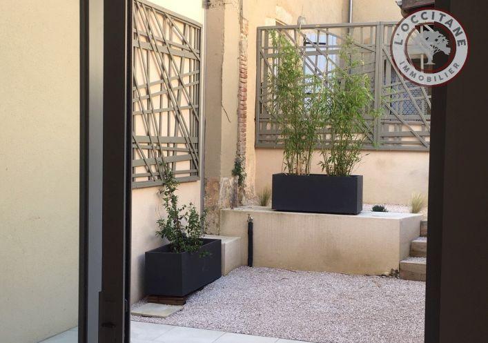 A vendre Maison L'isle-jourdain | Réf 320072162 - L'occitane immobilier