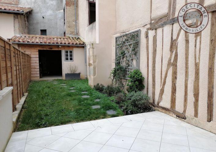 A vendre Maison L'isle-jourdain | Réf 320072163 - L'occitane immobilier