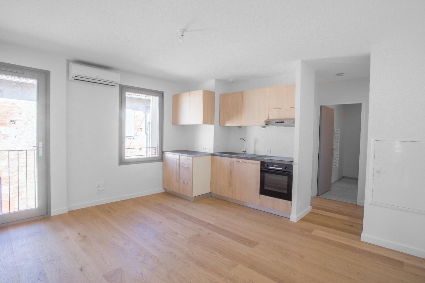 A vendre  L'isle-jourdain | Réf 320072164 - L'occitane immobilier