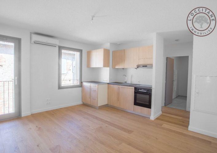 A vendre Appartement L'isle-jourdain | R�f 320072164 - L'occitane immobilier