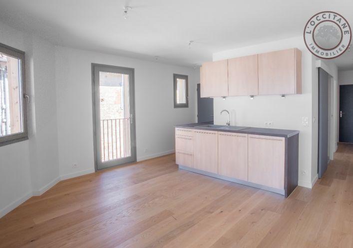 A vendre Appartement L'isle-jourdain | R�f 320072165 - L'occitane immobilier