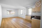 A vendre  L'isle-jourdain   Réf 320072166 - L'occitane immobilier