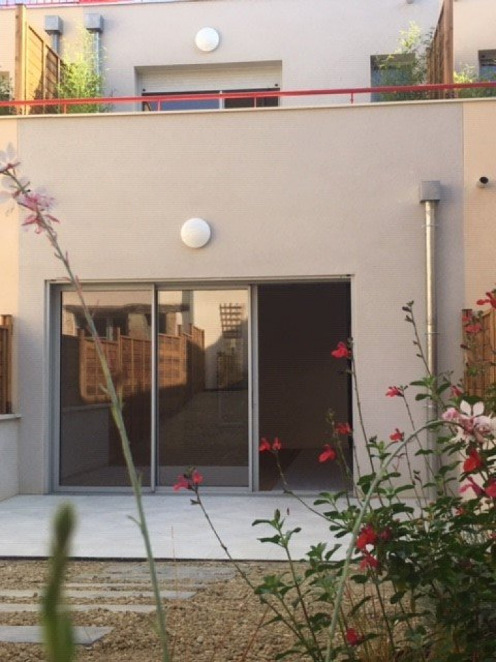 A vendre  L'isle-jourdain | Réf 320072167 - L'occitane immobilier