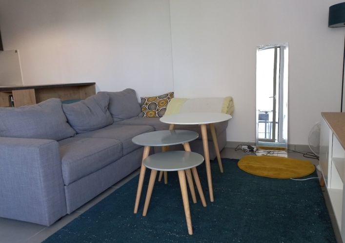 A louer Appartement Toulouse | Réf 320072168 - L'occitane immobilier