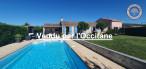 A vendre  Fonsorbes | Réf 320072172 - L'occitane immobilier